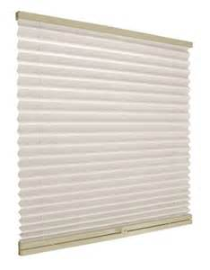 3 Day Blinds Warranty Skylight Day Shades The Dicor Corporation Official Website