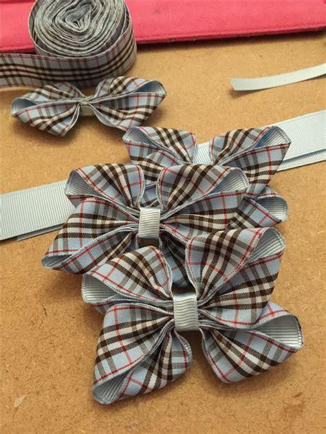 Handmade Hair Bows For Sale - best 25 hair bows for sale ideas on diy bow