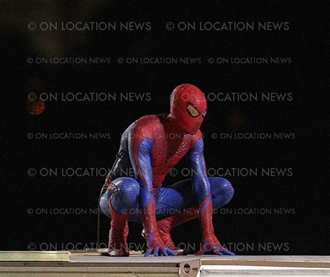 nuevas imágenes wolverine nuevas imagenes del traje de spiderman desde todos los