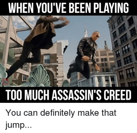 Assasins Creed Memes - search assassins memes on me me