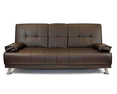 Wholesale Sectional Sofas Cheap Furniture Sofa Slipcover Sure Fit Covers Black Sofa Covers Slipcovers