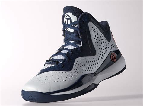 customize own basketball shoes basketball shoes 2014 for nike for kds jordans for