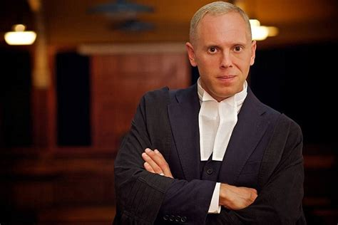 judge rinder latest celebrity to be confirmed for strictly judge rinder is the latest star to join strictly come