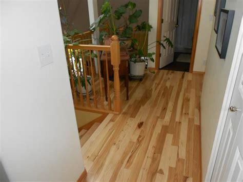 replacing tile floor