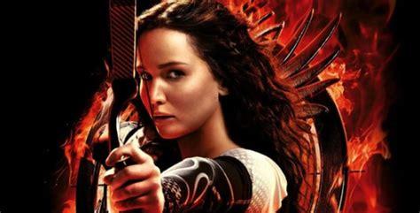 film seru di 2014 i 10 film di fantascienza da vedere nel 2014
