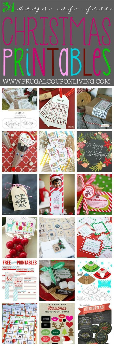 printable elf on the shelf gift tags 41 best images about elf on shelf on pinterest christmas