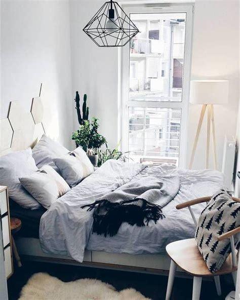 ideas  small bedrooms  pinterest