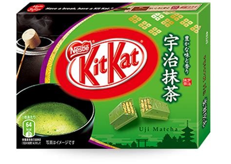 Kitkat Rich Matcha japan it s a wonderful rife every frickin japanese kit