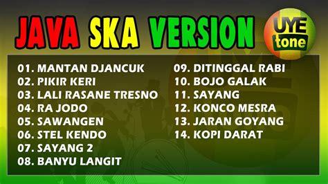 download mp3 jaran goyang ska download dangdut koplo versi ska mp3 mp4 3gp flv