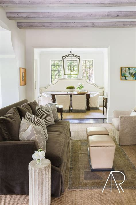 southern style home decor southern home interior design myfavoriteheadache com