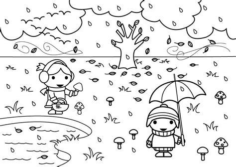 imagenes de invierno infantiles para colorear dibujo para colorear 2b oto 241 o img 26893