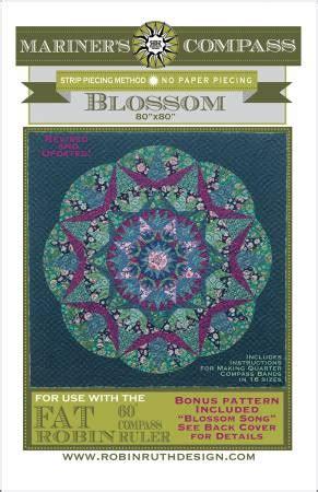 repository pattern book patterns books