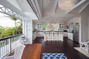 hamptons homes interiors hampton style interior design beach style kitchen