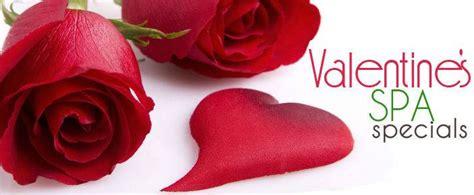 valentines day specials faina european new york day spa