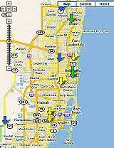soflat guide to south florida casino
