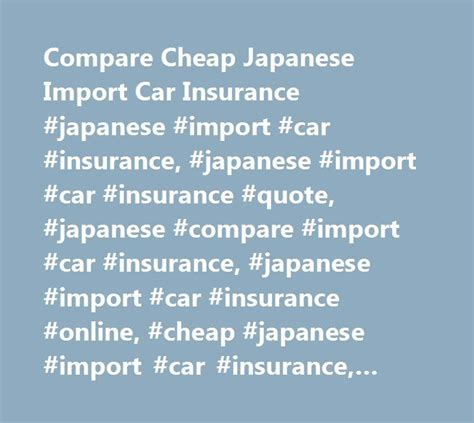 Aaa Car Insurance Quote Northern California