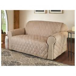 total protector furniture cover 624121 furniture covers
