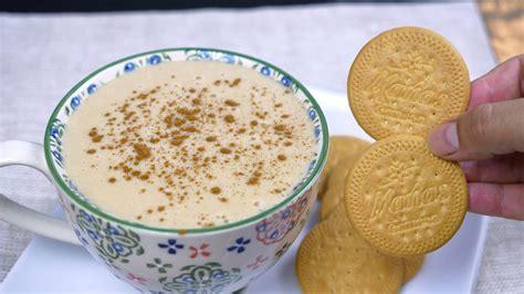 cocina rapida recetas atole de galletas marias receta muy f 225 cil mi cocina