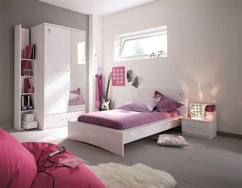 emejing girls bedroom rug pictures new house design 2018 small teenage boys bedrooms dedor desings home decor
