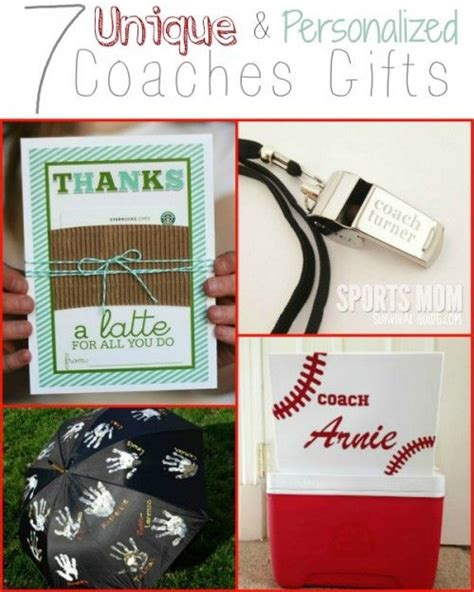 unique gifts for baseball 1000 images about baseball gifts on pinterest coach