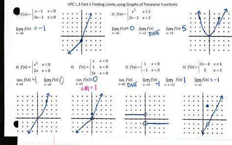 Piecewise Function Worksheet by Math 4 Worksheet Piecewise Functions Math Worksheets