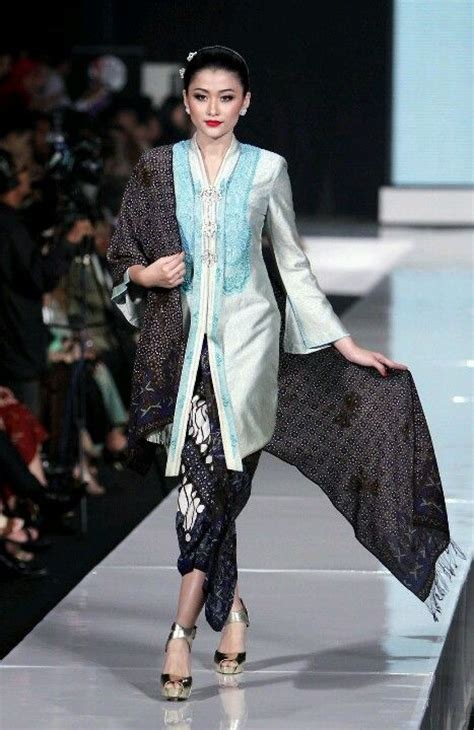 Songket Thailand By Sinbud Shop 112 best batik songket images on kebaya