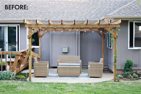 make your own outdoor curtains pergola design ideas outdoor curtains for pergola make