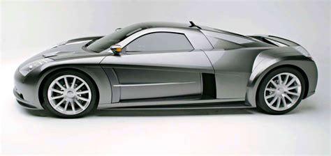 100 Chrysler Supercar Bangshift Com Dodge Ram Mopar