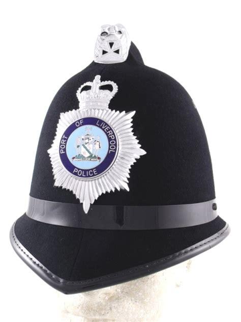 Helm Liverpool port of liverpool helmet