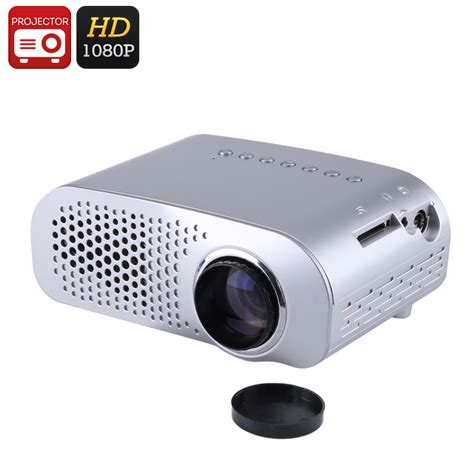 Proyektor Mini Proyektor Mini wholesale mini projector cheap projector from china