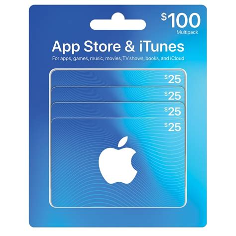 Where Can U Buy Itunes Gift Cards - early weekend deals 33 off beats pill 16 wireless charging dock 70 off gear s3
