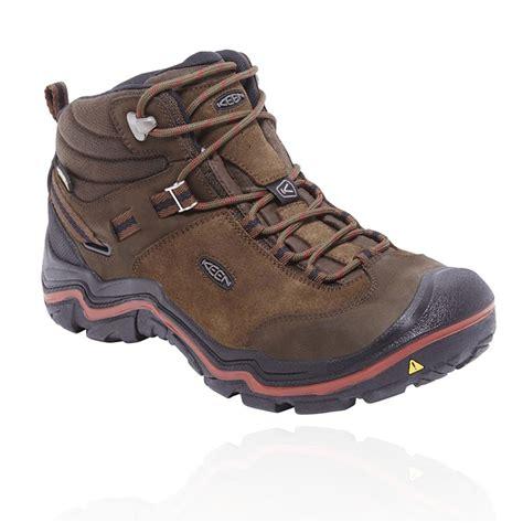 sports shoes ebay keen wanderer womens brown waterproof walking outdoors