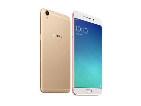 Batre Batery Oppo F1s Baterai Oppo A53 Batery Oppo F1s Battery oppo coming soon in nepal gadgets in nepal