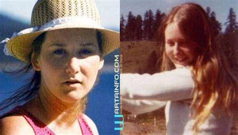 film kisah nyata penculikan kisah nyata colleen stan wanita dalam box 7 tahun diculik