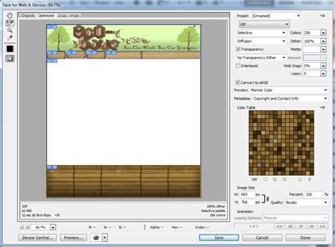 tutorial membuat website dengan dreamweaver going crazy tutorial membuat web sederhana