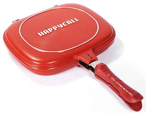Multi Pan Happy Call happy call side fry pan in nepal review price and more netshopnepal