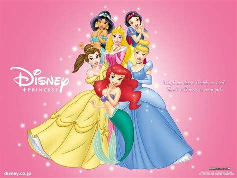 wallpaper disney princess hd disney wallpapers hd disney princess wallpapers hd