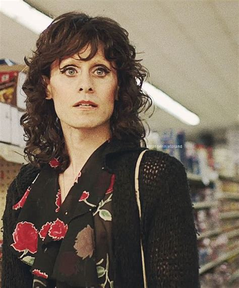 jared leto dallas buyers club 17 best images about celebrities in drag on pinterest