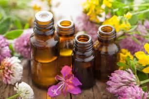 Essential Oils The Best Anti Wrinkle Essential Recipe