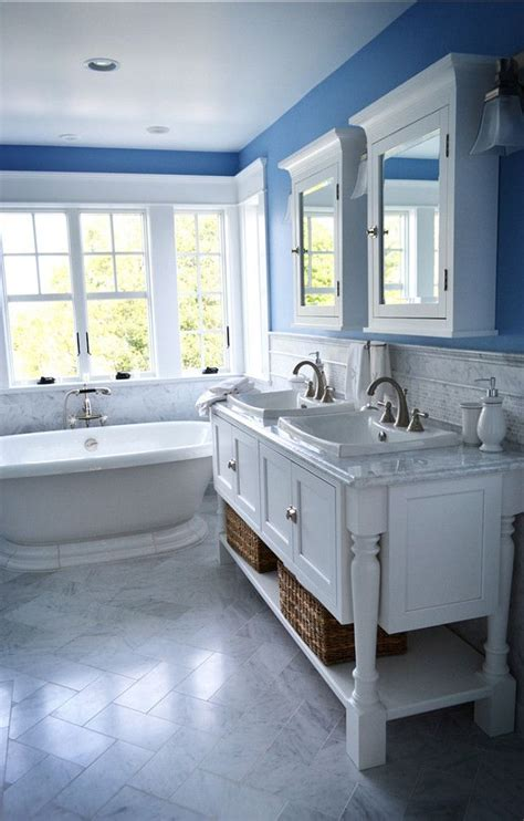 bathroom paint sherwin williams 17 best images about colors blues greens on pinterest