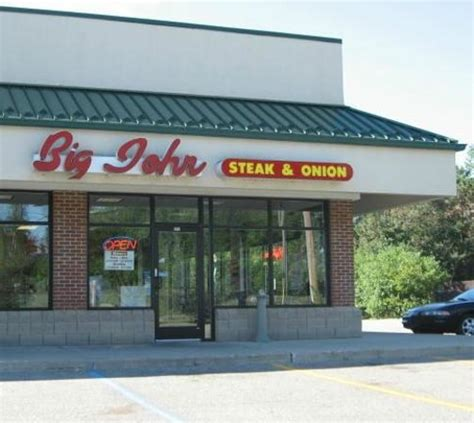 Cottage Inn Grand Blanc Mi by Grand Blanc Mi Restaurants Pictures To Pin On