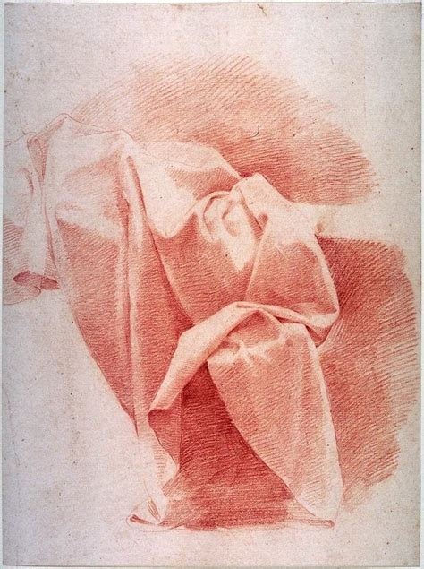 drapery folds 95 best images about drawing and painting drapery and