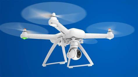Drone Xiaomi xiaomi mi drone poses price challenge to dji news