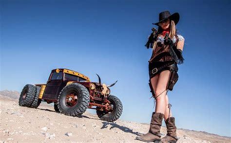 hauk designs colt 45 hauk 45 jeep a guns of the