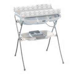 tables table 224 langer rimini de formula baby aubert