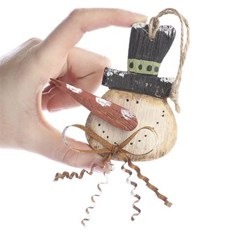 christmas ornaments sale free shipping halloween costume