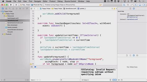 firebase tutorial ray wenderlich ray wenderlich video tutorials for ios development avaxhome