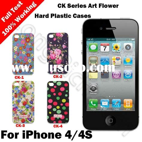 Caseology Iphone 4 4s Anti Shock Hardcase Ha 505 nes plastic cases nes plastic cases manufacturers in lulusoso page 1