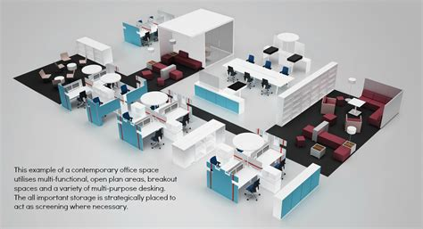 office design layout the comfortable office design layout
