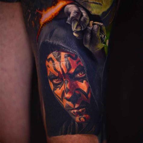 nikko tattoo artist nikko hurtado хеспериа united states